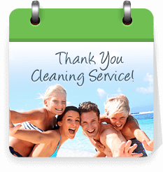end of lease cleaning in gold coast