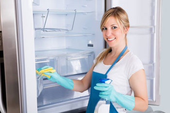 cheap bond cleaners in gold coast