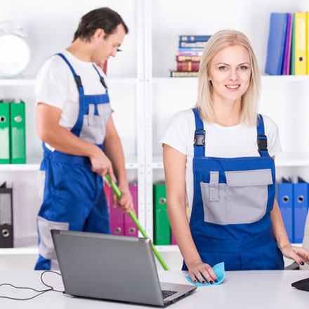 best bond cleaning in gold coast