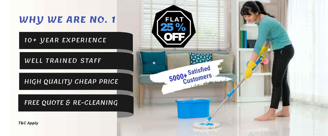 cheap bond cleaning in gold coast