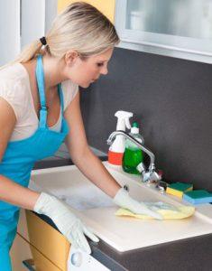 cheap bond cleaning coolangatta
