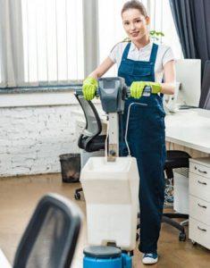 best carpet cleaners in coolangatta